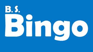 BSBingo_Cover